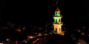 Göynük'te Büyülü Bir Gece -37