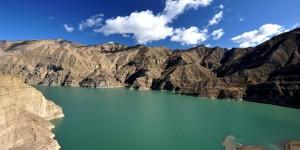 Tortum Gölü
