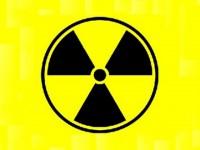 Nükleer Enerji Santrali ÇED'i Kabul Edildi