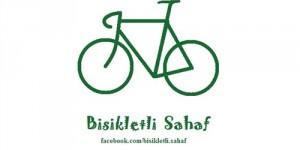 Bisikletli Sahaf