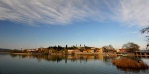 Gölyazı -7