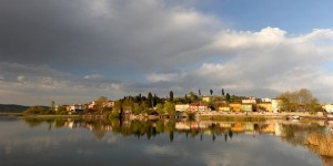 Gölyazı -15
