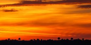 İda'da Güne Veda -61