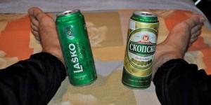 Uzun Yoldan Dönen Artık Eskisi Gibi Değildir (Kosova / Priştina)