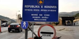 Bu Ülkede Hüzün Var (Kosova / Priştina)