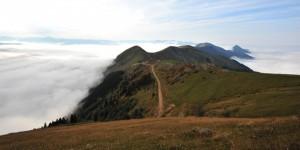 Bulutlara Teslim Oldum -3