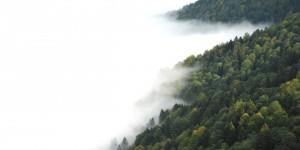 Bulutlara Teslim Oldum -6
