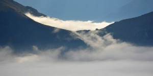 Bulutlara Teslim Oldum -7