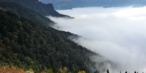 Bulutlara Teslim Oldum -8