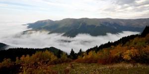 Bulutlara Teslim Oldum -9