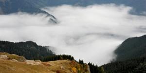 Bulutlara Teslim Oldum -10