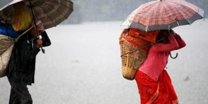 Nepal'de Yaşam -7