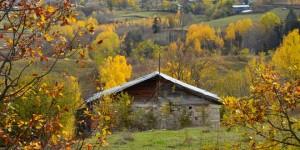 Sonbahar Medeniyetinin Payitahtı: Şavşat