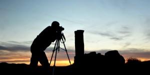 Sırtçantam, Palu Güz Fotoğraf Çalışması Sona Erdi