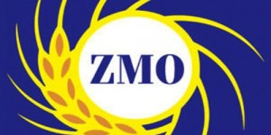 ZMO Hayvancılık Komisyonu Raporu