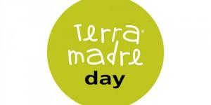 10 Aralık / Terra Madre Günü (Slowfood hareketinin kutlandığı gün). İnsan Hakları Günü