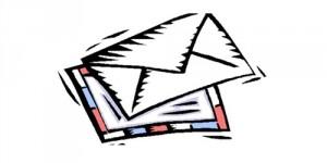 4 Aralık / Uluslararası Mektup Atma Haftası