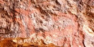 Delice I Prehistorik Mağarası -1