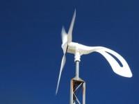İklim Değişikliği ve Enerji Savaşları