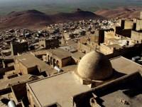 Sürdürülebilir Kültür Turizmi