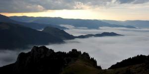 Bulutlara Teslim Oldum -29