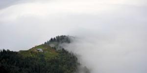 Bulutlara Teslim Oldum -14