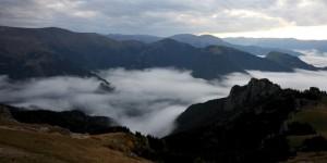 Bulutlara Teslim Oldum -15