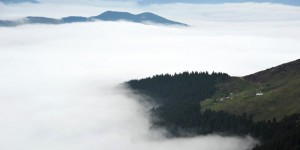 Bulutlara Teslim Oldum -28