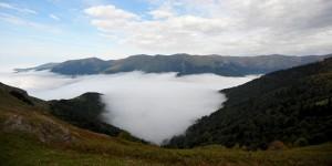 Bulutlara Teslim Oldum -19