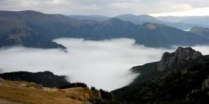 Bulutlara Teslim Oldum -22