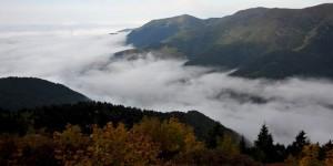 Bulutlara Teslim Oldum -27