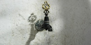 Safranbolu; Korumacılığın Başkentinde Korumaya Devam
