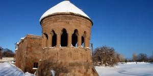 Zemheride Bitlis -3