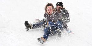 Ayder Kardan Adam Şenliği -82