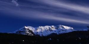 Boğazova'da Kış Halleri -1