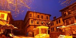 Bursa -6