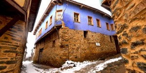 Bursa -11