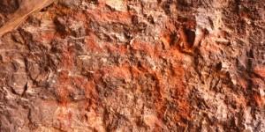 Delice I Prehistorik Mağarası -5