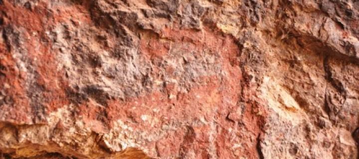 Delice I Prehistorik Mağarası -6