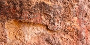 Delice I Prehistorik Mağarası -7
