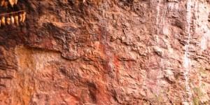 Delice I Prehistorik Mağarası -8