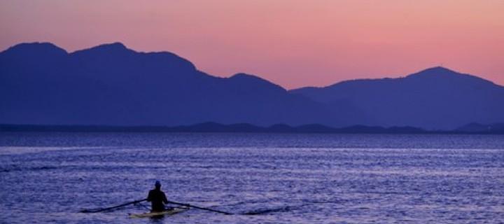 Köyceğiz Gölü -25