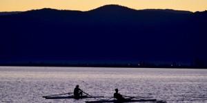 Köyceğiz Gölü -32