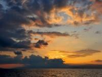 20 Şubat / Birinci Cemrenin Havaya Düşmesi. Güneşin Balık Burcuna Girmesi
