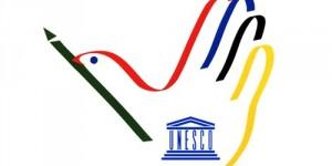 UNESCO / Guillermo Cano Dünya Basın Özgürlüğü Ödülü