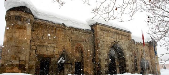 Zemheride Bitlis -32