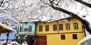Bursa -12