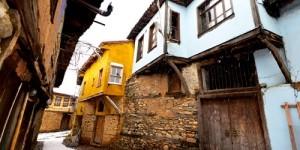 Bursa -17