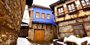 Bursa -19
