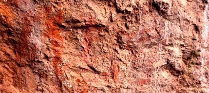 Delice I Prehistorik Mağarası -9